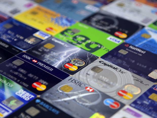 4-Credit-cards-getty
