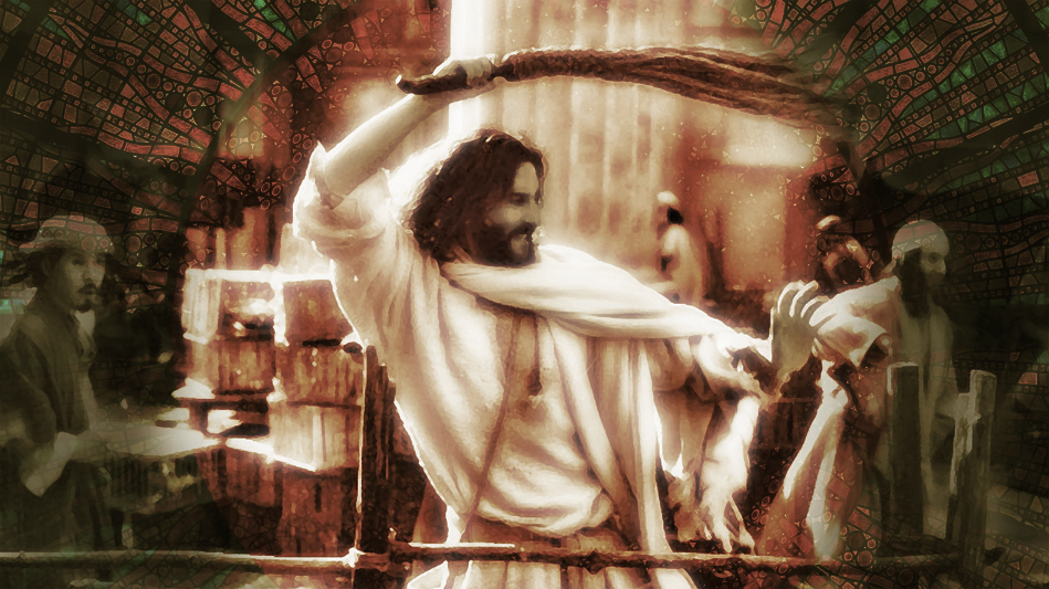 June-10-Jesus-with-whip