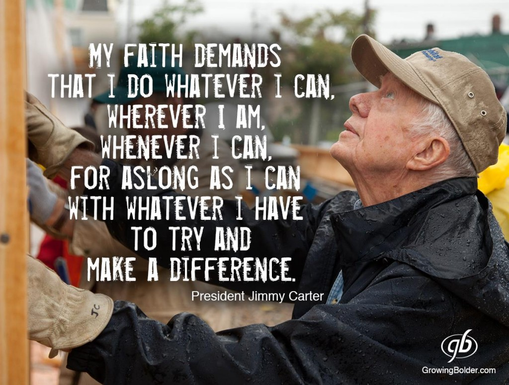 my-faith-demands-i-do-whatever-i-can-jimmy-carter